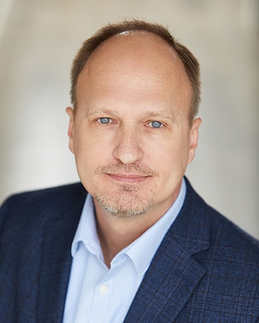 Hugh Spires, Jr.'s Profile Image